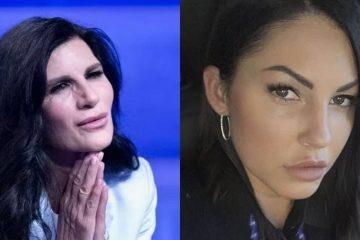 Stasera in tv - 29 maggio: da Pamela Prati e Eliana Michelazzo, tutte le anticipazioni