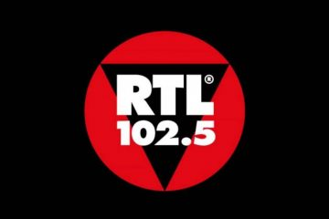 RTL 102.5 Power Hits Estate 2020 a Verona: scaletta e ordine di uscita