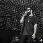 Thegiornalisti - Love Tour Roma 2