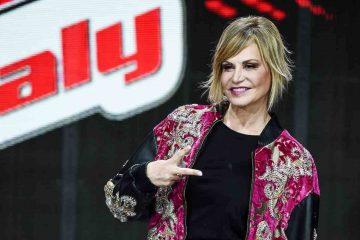 Stasera in tv - 14 maggio: da The Voice of Italy a Le Iene, tutti i programmi