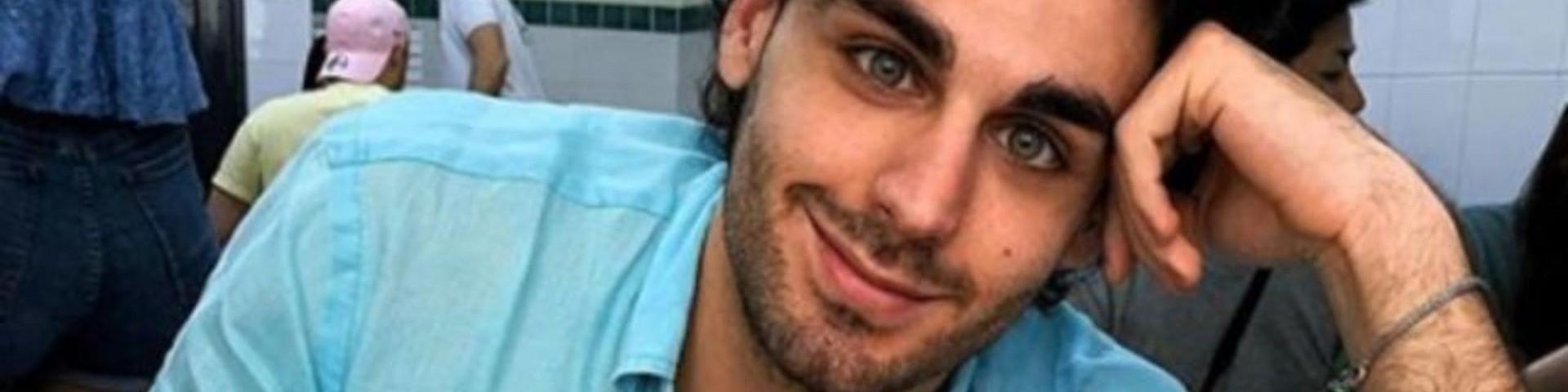 Alberto Urso annuncia i primi concerti: svelate date e città