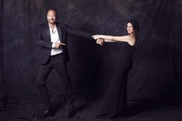 Laura Biagio in concerto a Bari – 26 giugno: biglietti, scaletta, come arrivare