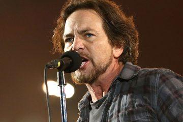 Eddie Vedder in concerto a Firenze Rocks: biglietti, scaletta, ospiti, come arrivare