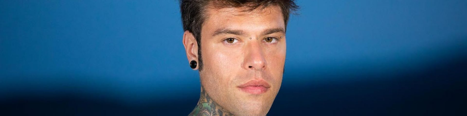 Fedez in concerto a Sounds Best 2019 – 27 giugno