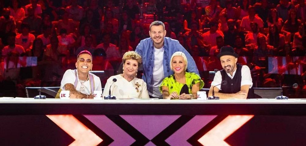 Streaming X Factor 2019, Live 7 novembre, diretta e replica