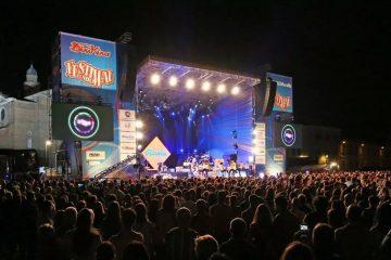 Festival Show 2019 a Padova. Streaming, dove vedere, replica