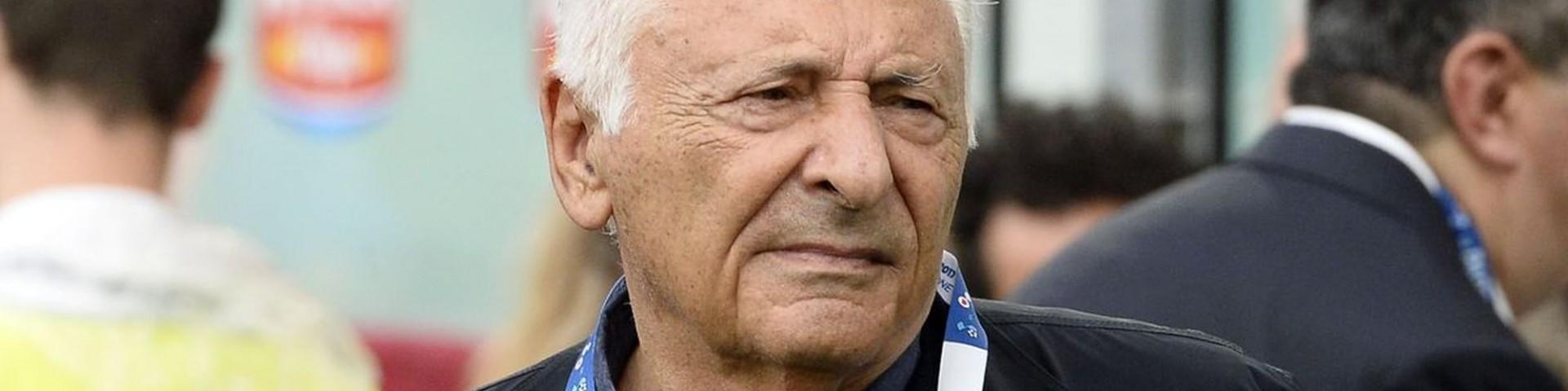 Mogol al Festival di Sanremo 2020 come direttore artistico?