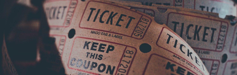 """Cos'è il """"Secondary ticketing""""? Il nuovo bagarinaggio online"""