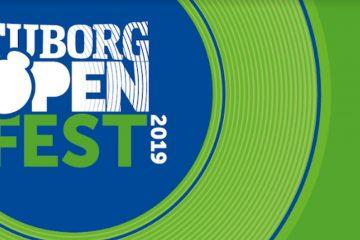 Tuborg Open Fest a Milano – 27 giugno: biglietti, scaletta, come arrivare