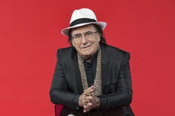 """Sanremo 2021, Al Bano escluso: """"Il mio brano gira intorno all'orgasmo del dolore"""""""