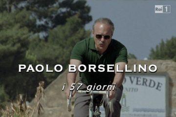 Stasera in tv – 19 luglio – Paolo Borsellino, La sai l'ultima? Digital Edition