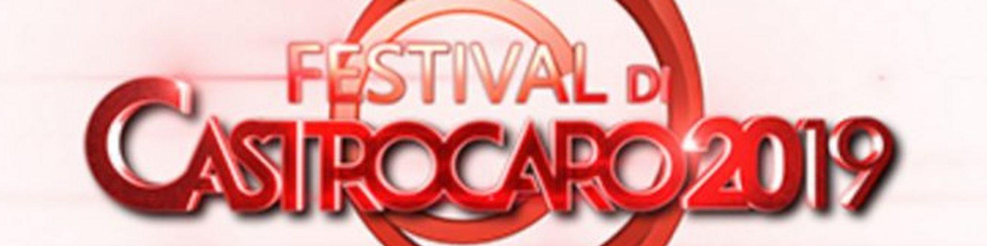 Festival di Castrocaro 2019: da Amici e X Factor alcuni finalisti