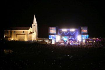 Festival Show 2019 a Caorle. Streaming, dove vedere, replica