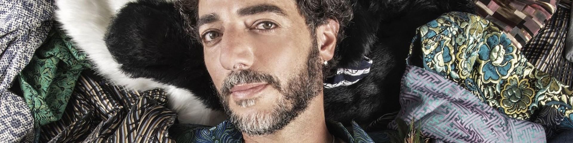 Concerto Max Gazzè a Alessano – 10 agosto: dove è, biglietti, scaletta e ospiti