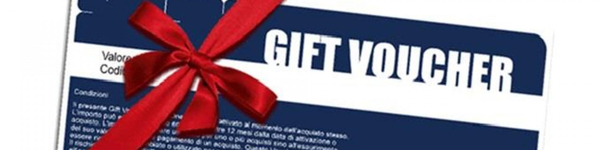 Buono TicketOne: come funziona la gift card per i concerti