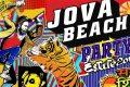Jovanotti in concerto a Praia A Mare per Jova Beach Party – 7 agosto: dove è, biglietti, scaletta e ospiti