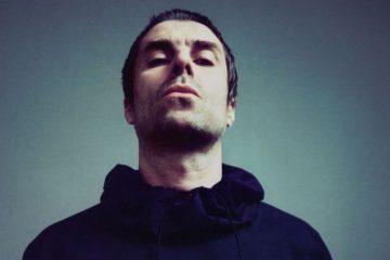 Liam Gallagher a Lucca – 28/06