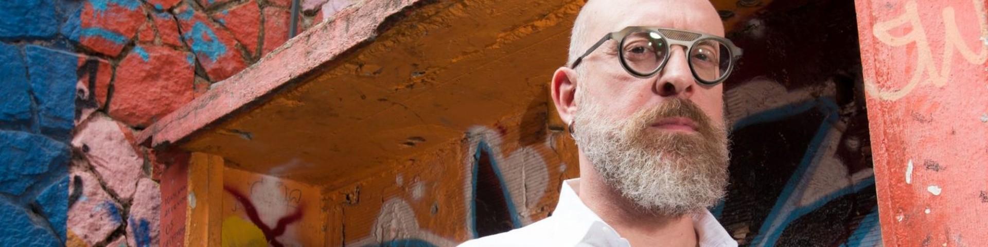 Mario Biondi in concerto a Noci – 22 agosto: come arrivare, biglietti, scaletta e ospiti