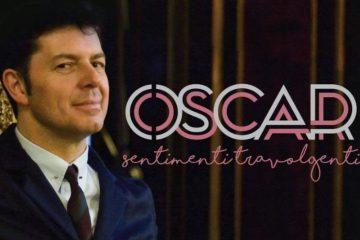 "Oscar: ""'Eleganza' è la parola d'ordine"""