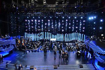 Sanremo Giovani e Area Sanremo: tutte le novità
