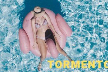 Tormentone estate 2019: le nomination per scegliere la canzone preferita