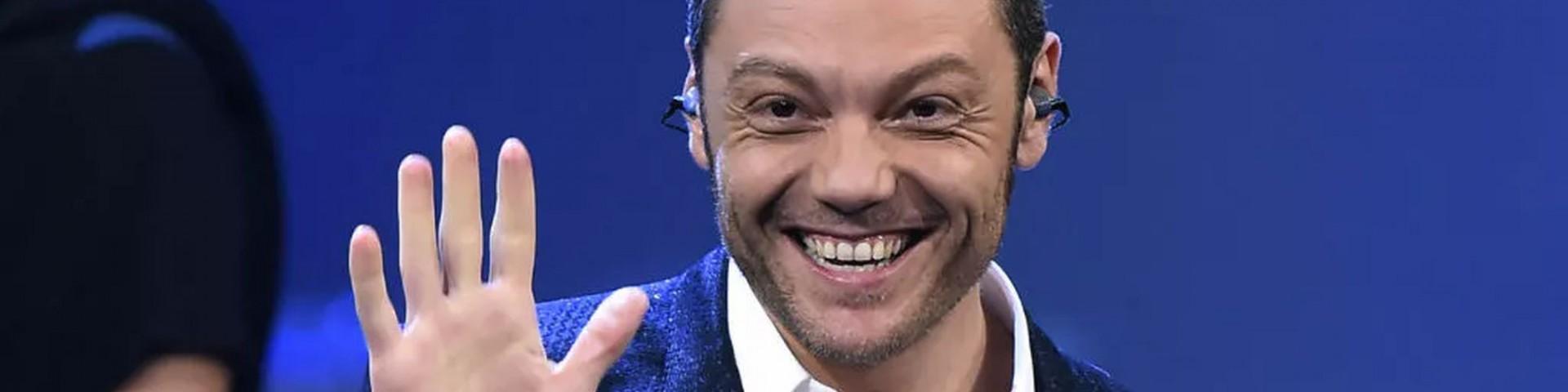Tiziano Ferro raddoppia a San Siro: seconda data a Milano per il tour 2020