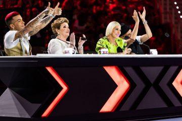 X Factor 2019: ecco quando inizia, svelata la data ufficiale