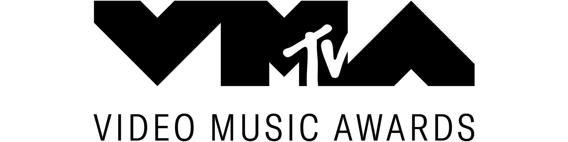 MTV VMA: le 5 migliori esibizioni nella storia dei Video Music Awards