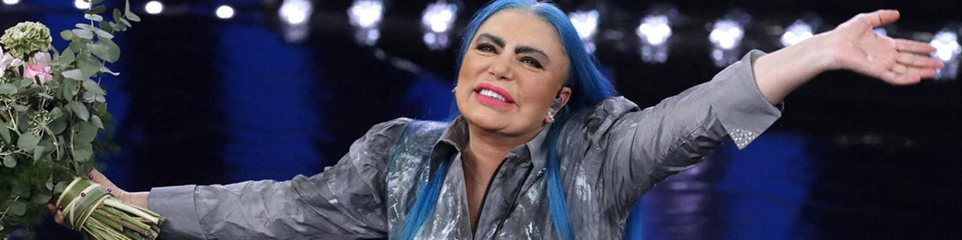 "Loredana Bertè esclusa dal concerto ""Una. Nessuna. Centomila""? Lo sfogo"