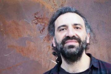 Concerto Stefano Bollani a Torino – 5 novembre 2019