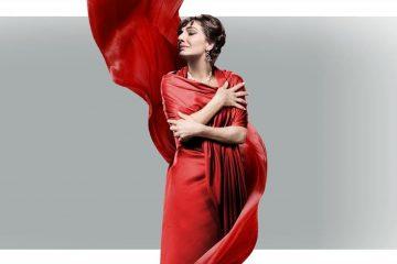 Concerto Callas in Concert a Padova – 15 novembre 2019