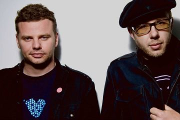 Concerto The Chemical Brothers a Assago – 16 novembre 2019