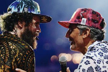 Sanremo 2020: Fiorello e Jovanotti con Amadeus? Cattelan al DopoFestival?