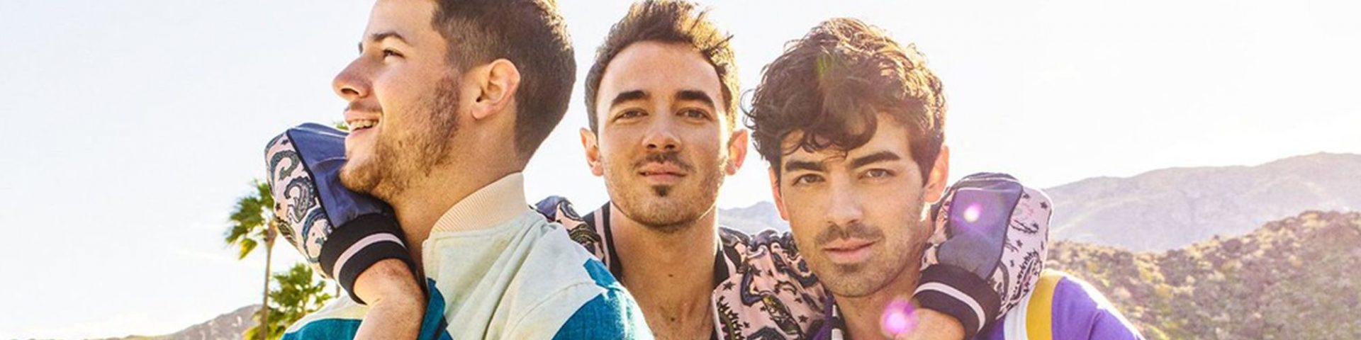 Coronavirus: contagiati al concerto dei Jonas Brothers di Milano?
