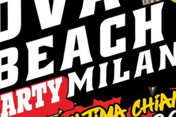Jovanotti a Milano: ecco come acquistare i biglietti di Jova Beach Party