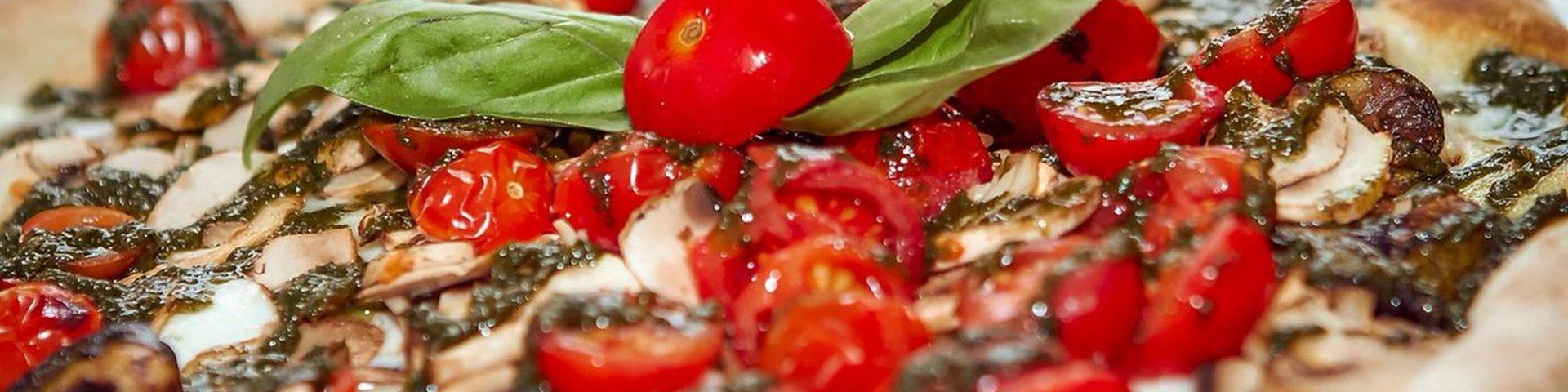 Napoli Pizza Village 2019: le prime anticipazioni sul cast