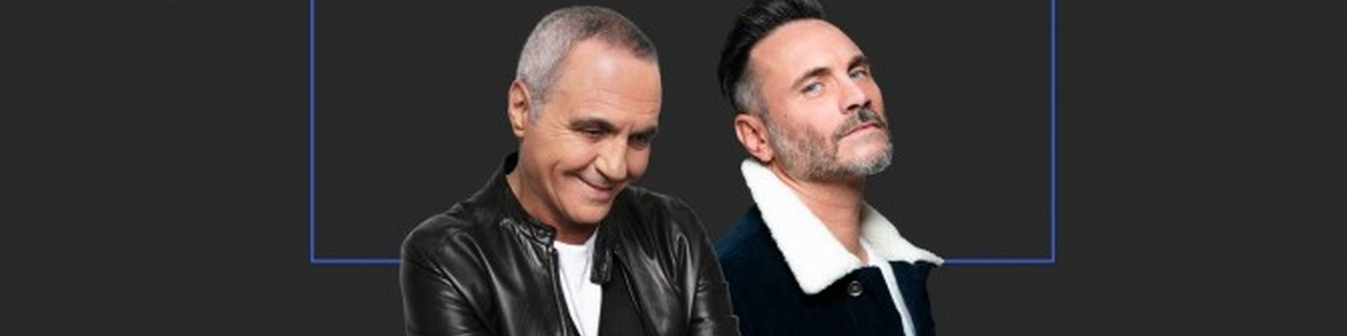 Nek e Giorgio Panariello a Marina Di Pietrasanta – 24 agosto 2019: biglietti, scaletta