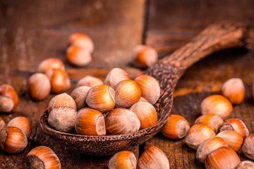Sagre ed eventi 15, 16, 17 e 18 agosto: dalla festa della nocciola a quella della patata rossa