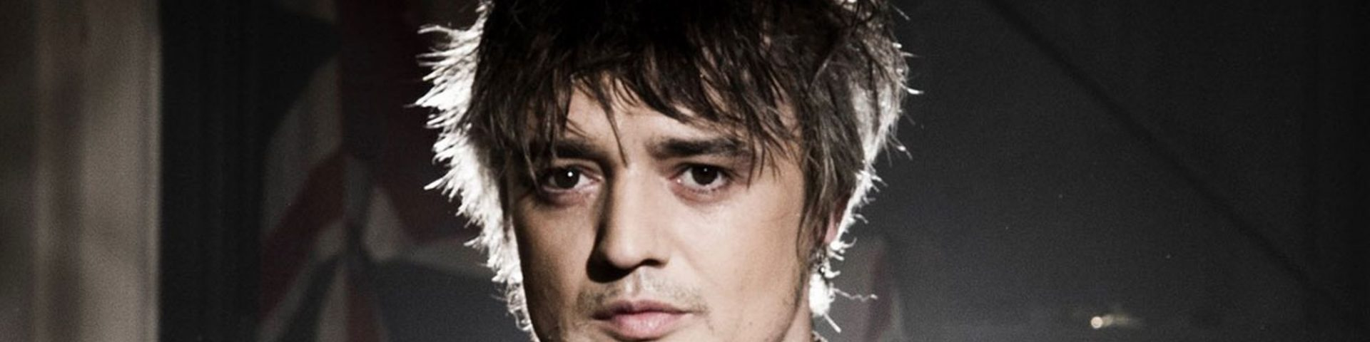 Pete Doherty a Roncade, 11/10/19