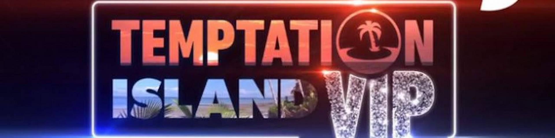 Temptation Island Vip 2019, prima puntata in streaming, diretta e replica