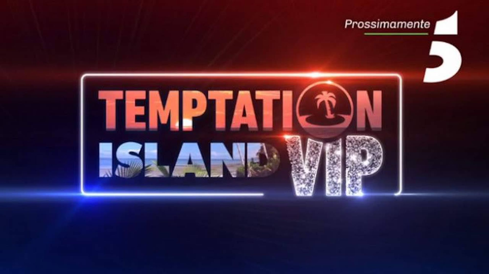 Temptation Island Vip 2019: cosa succede nell'ultima puntata?