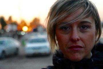 Pubblicità Le Iene per Nadia Toffa: colonna sonora (Video)