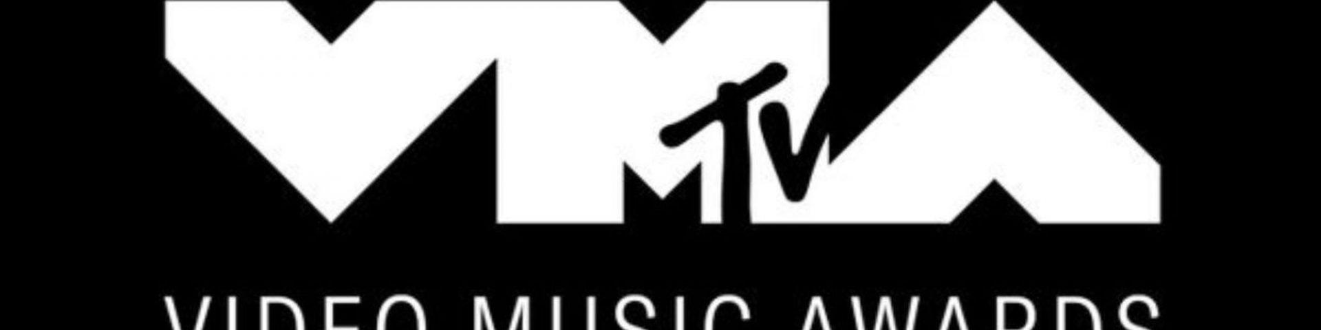MTV VMA 2019: ecco tutti i cantanti che si esibiranno