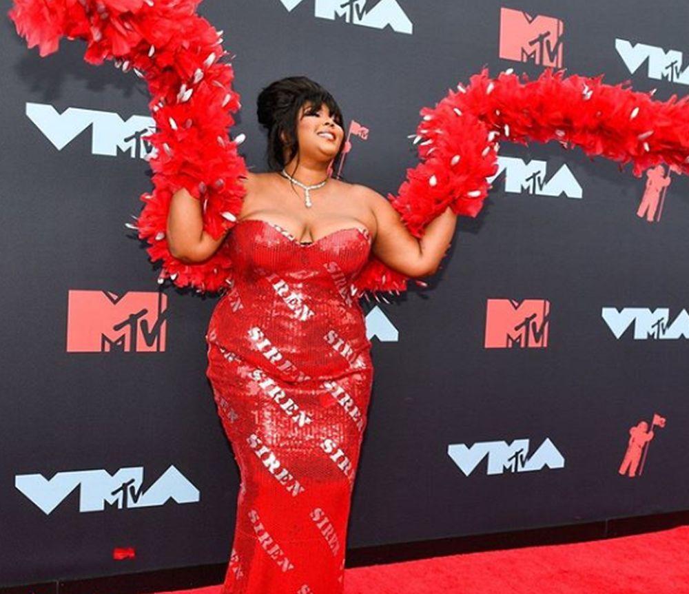 MTV VMA 2019: il red carpet dei Video Music Awards (Foto)
