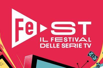 Il Festival delle Serie TV arriva a Milano, ecco gli ospiti