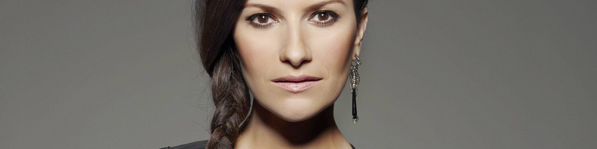 "Laura Pausini: a sorpresa esce ""Verdades a medias"" in duetto con Bebe"