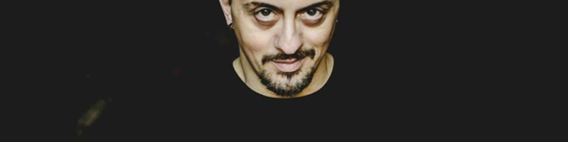 Chi è Dardust – Dario Faini?
