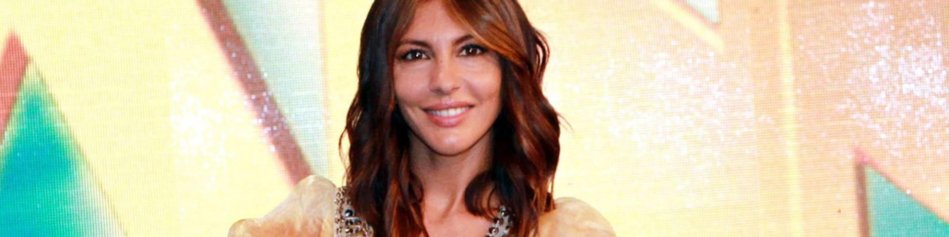Chi è Sara Facciolini?