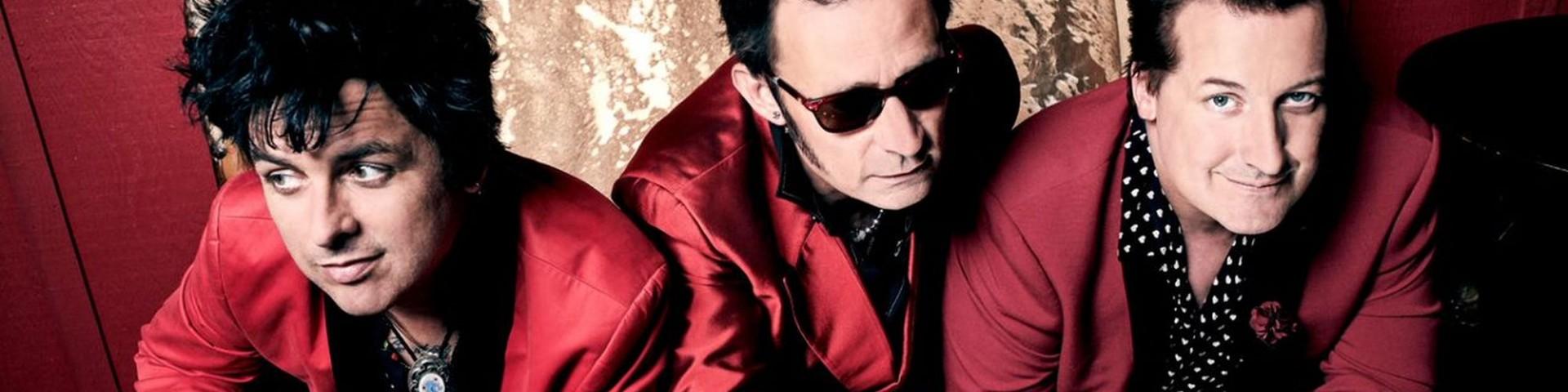 Biglietti Green Day in concerto a Milano: come acquistarli