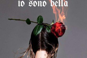 """Emma Marrone: testo, accordi e autori di """"Io sono bella"""""""